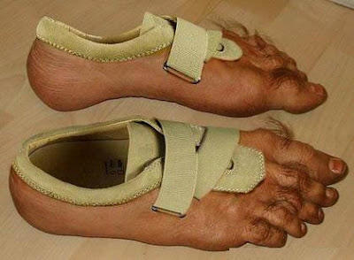 funny-footwears-crazy-weird-odd