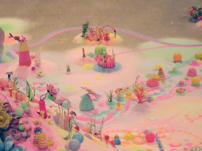 Candyland Topography IMG_7689