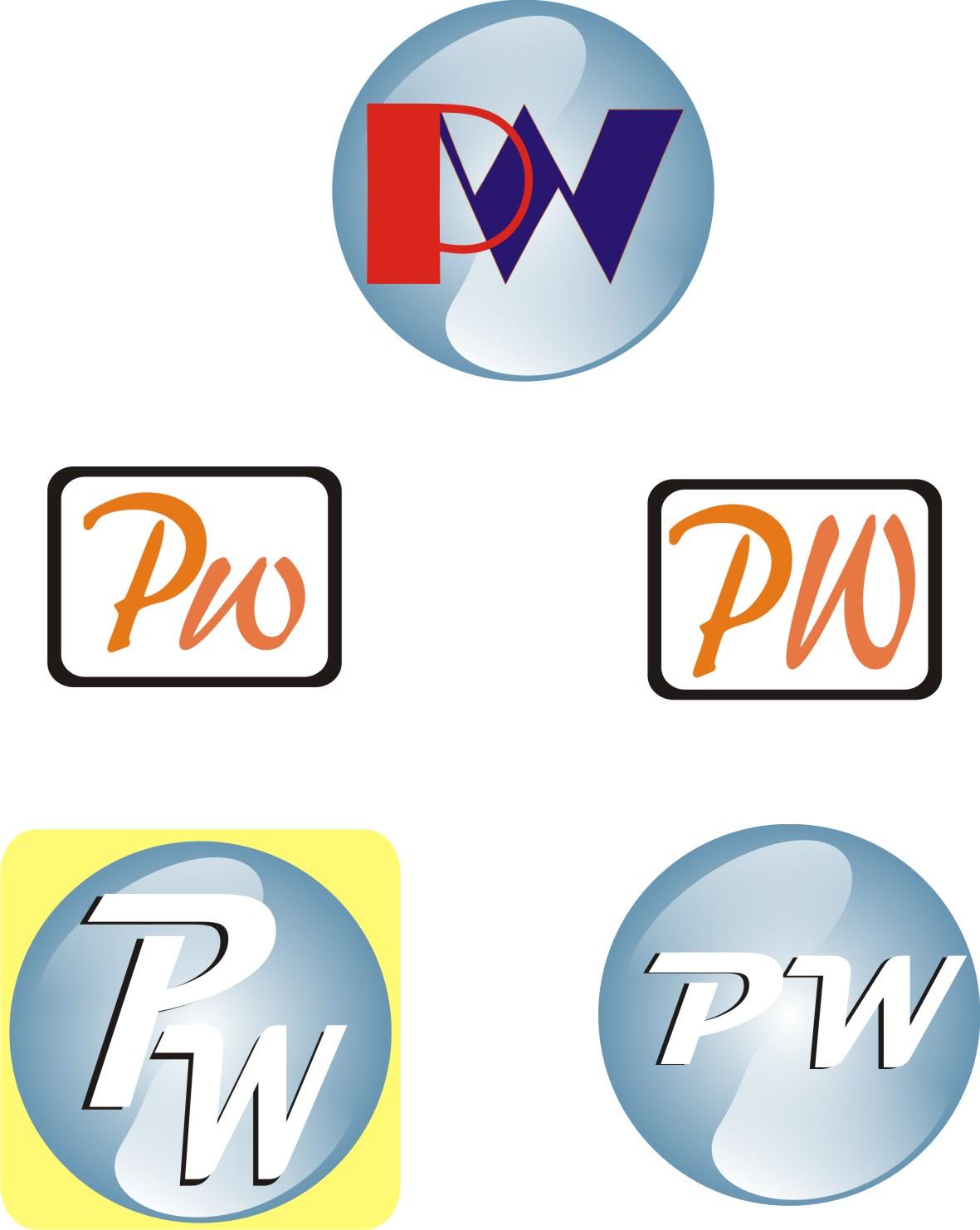 Tutorial Tip Trik Contoh Logo Gratis