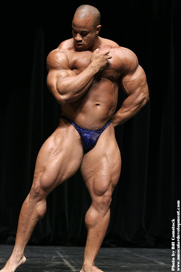 Victor Martinez Interview 2007 Was The Beginning Of The