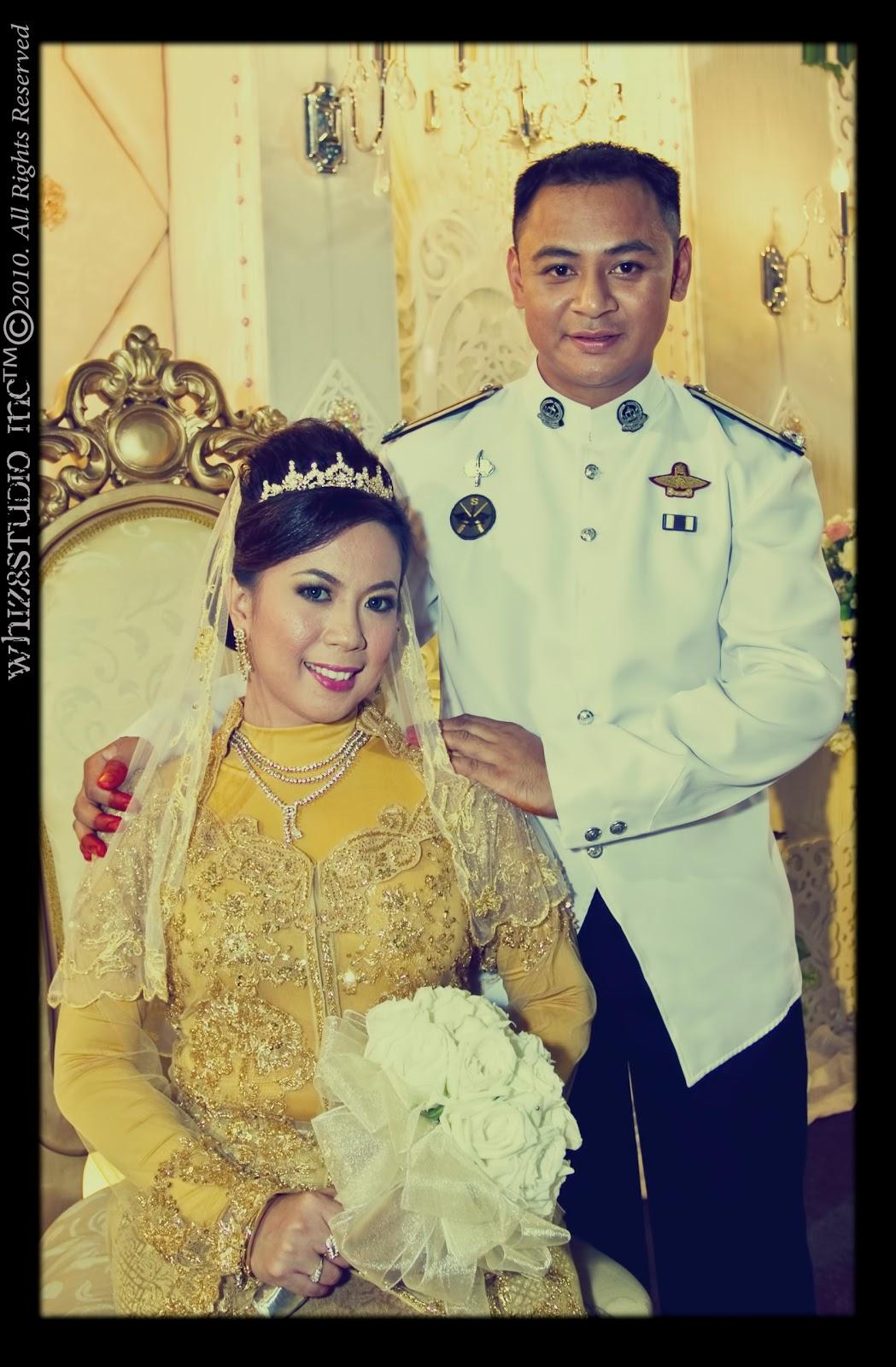 my cousin s wedding