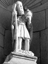 S. Cristóvão de Ovar