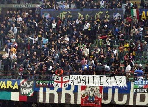 inter livorno 2006/07