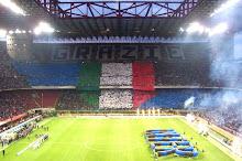inter - empoli 2006/07