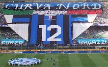 inter - roma   coppa italia 06/07