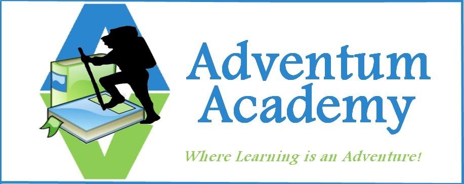 Adventum Academy