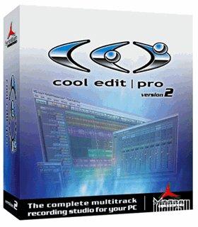 descargar programa cool edit pro 2.0 gratis en espanol