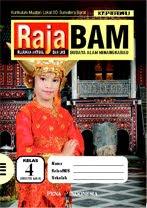RAJA BAM  (Yulfian Azrial) Semester Ganjil )
