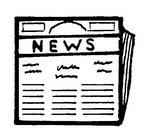Bombardeo de noticias