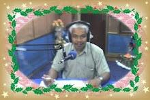 Munsyi Abdullah Mohd Yassin