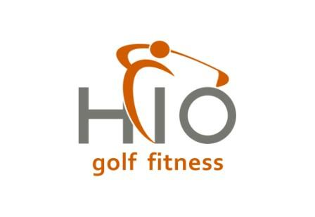 Hole in One Golf Fitness