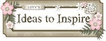 lotv ideas banner