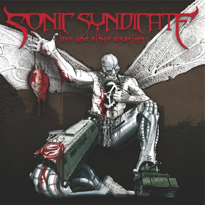 [Música] Sonic Syndicate Sonic+Syndicate+-+Love+And+Other+Disasters