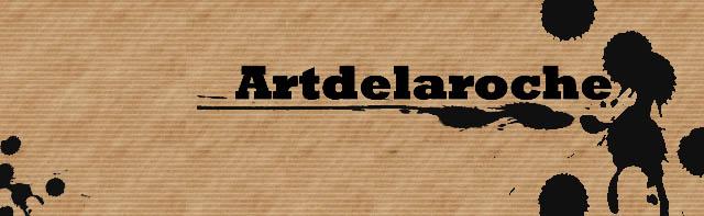ArdelaRoche