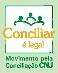 Movimento pela Conciliação