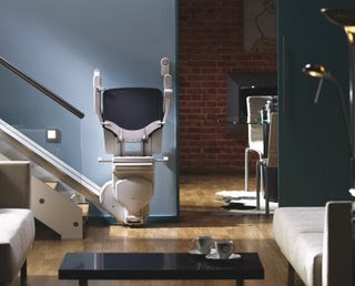Medicare and Stair Lifts: What You Need to Know