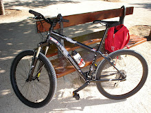 Mi Bici MTB