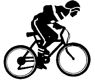 Peluang Usaha Kreatif – Bisnis Sepeda Daur Ulang
