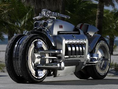 http://1.bp.blogspot.com/_f-ZcGz2wLsg/TMVwCznkdrI/AAAAAAAAAEs/TSAsHkzctf4/s1600/Motocycles_2003_Dodge_Tomahawk_Concept__003713_.jpg