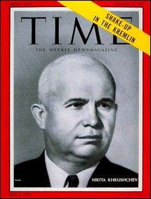 February 21, 1955