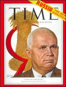 November 30, 1953