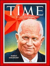 July 22, 1957