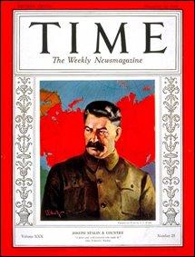December 20, 1937