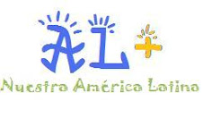 AL+ A Nossa América Latina