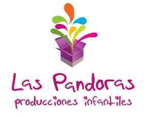 Las Pandoras
