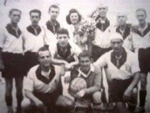 C.D.ENGUERA 1940