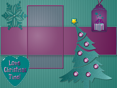 http://sweetzstore.blogspot.com/2009/11/its-christmas-time-299-with-freebie.html