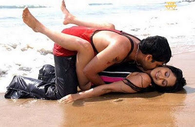 tamil actress sex scene