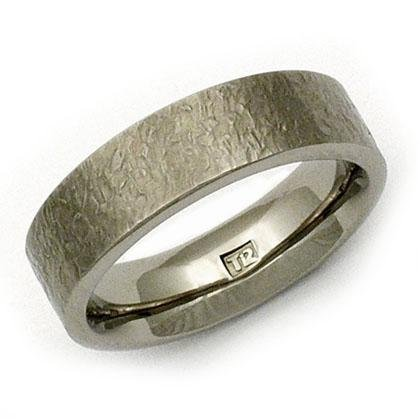 Coolest men's Ring Seen On www.coolpicturegallery.us
