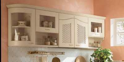 Kitchen - Interior Design - Living Room, Furniture, Kitchen, Bedroom