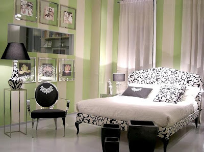 Site Blogspot  Bedroom Redesign on Master Bedroom Design Accessories   Interior Design   Bedroom Design