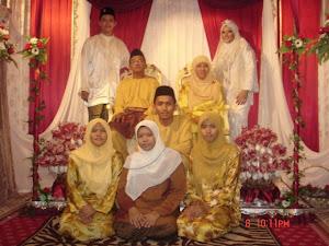 family^^