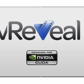Download VReveal Premium
