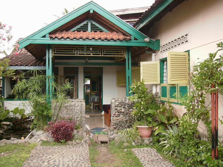 Hotel Janitra