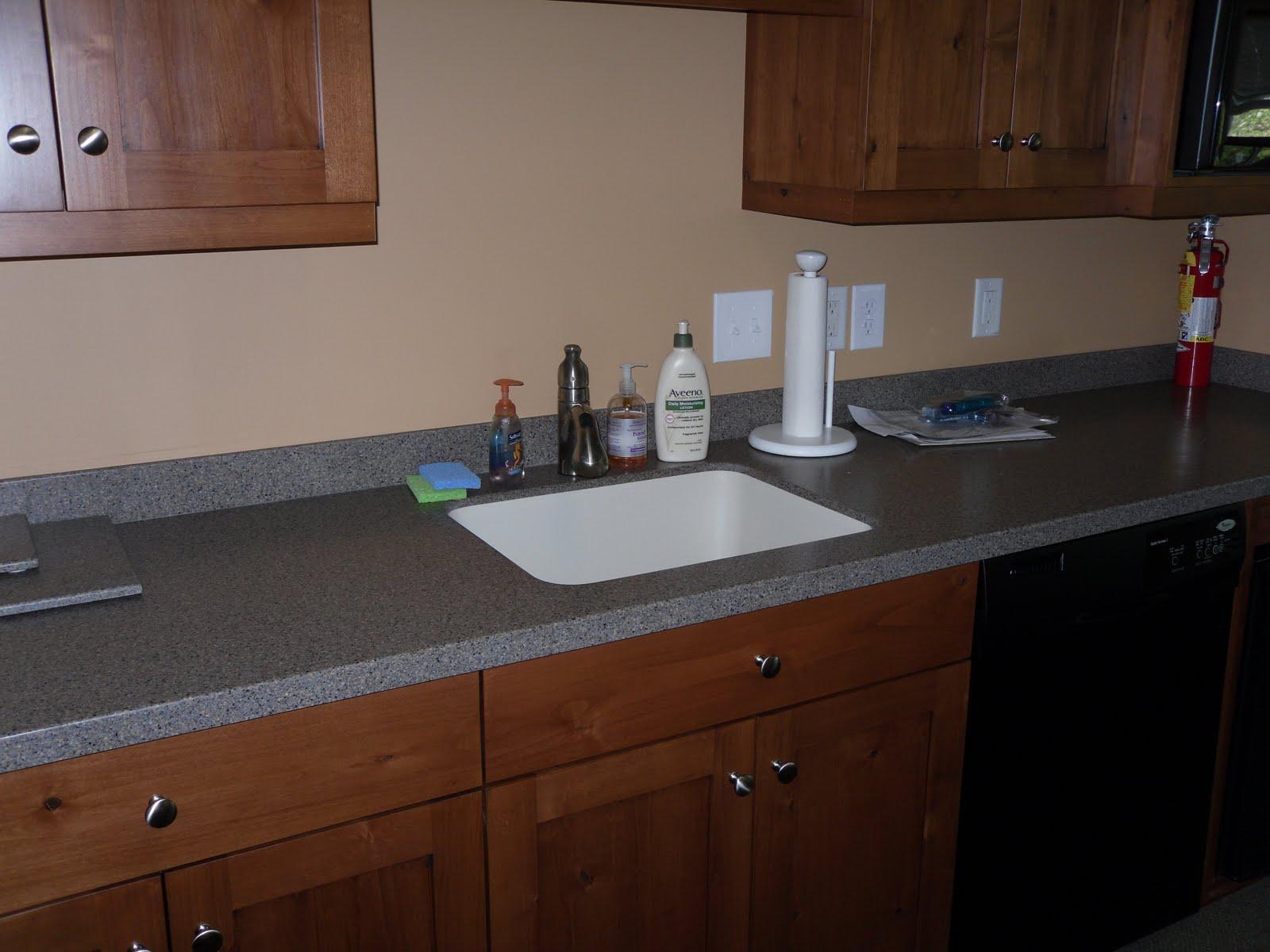 Custom Marble Of Utah Custom Made Kitchen Countertops
