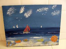 O mar e os seus encantos 15