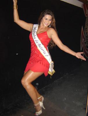 Livia Andrade5