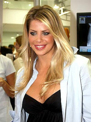 Karina Bacchi4