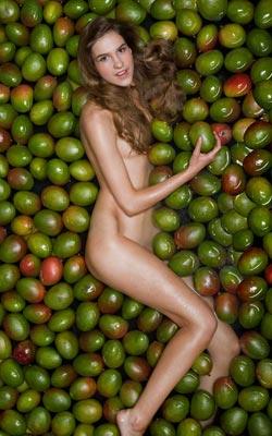 Britain S Next Top Model Nude 63