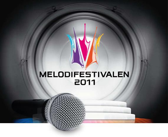 http://1.bp.blogspot.com/_f0fm5yYTR0M/TUw7Wm_Q9HI/AAAAAAAABm8/cvxHK8MY3Ck/s1600/melodifestivalen_2011.jpg