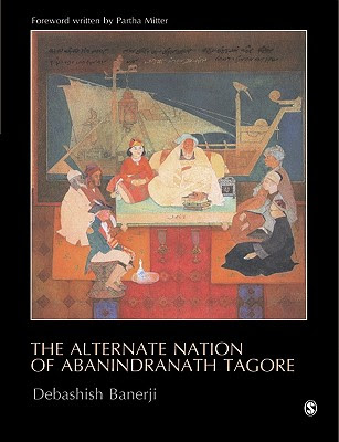 Scholars without Borders: Alternate Tagore