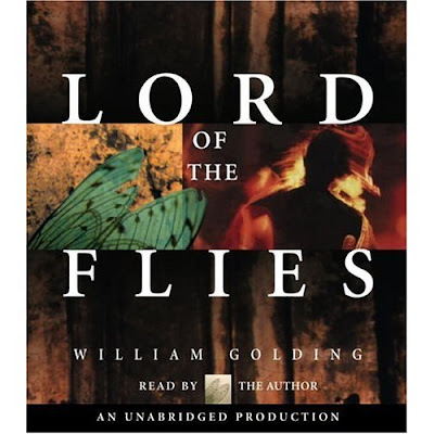 LORD OF THE FLIES ONLINE BOOK AUDIO FREE