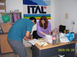 GRADUACION UIM 2009