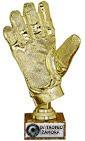 Trofeo Zamora