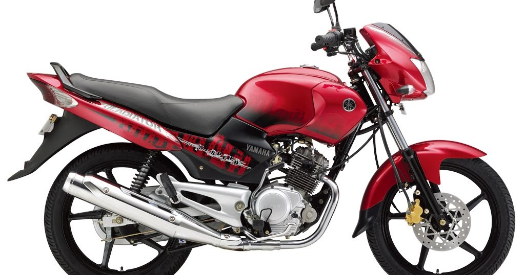 Bike features motorcycle specifications yamaha type rs ss for Yamaha motorcycle types