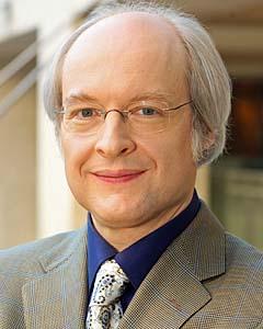 Якоб Нильсен